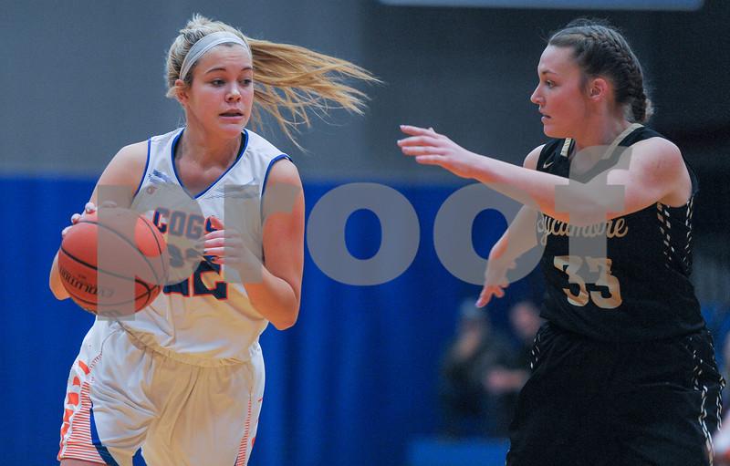 dc.sports.0103.syc gk basketball-10