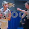 dc.sports.0103.syc gk basketball-10