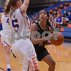 dc.sports.0103.syc gk basketball-6