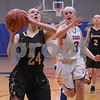 dc.sports.0103.syc gk basketball-2