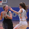 dc.sports.0103.syc gk basketball-7