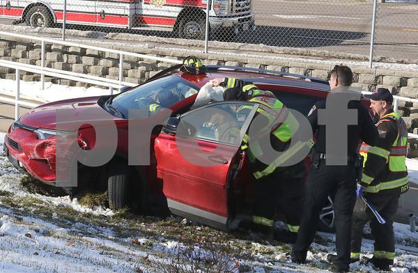 dc.0103.DeKalb crash02