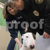 dnews_0103_Animal_Control_03