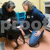 dnews_0103_Animal_Control_01