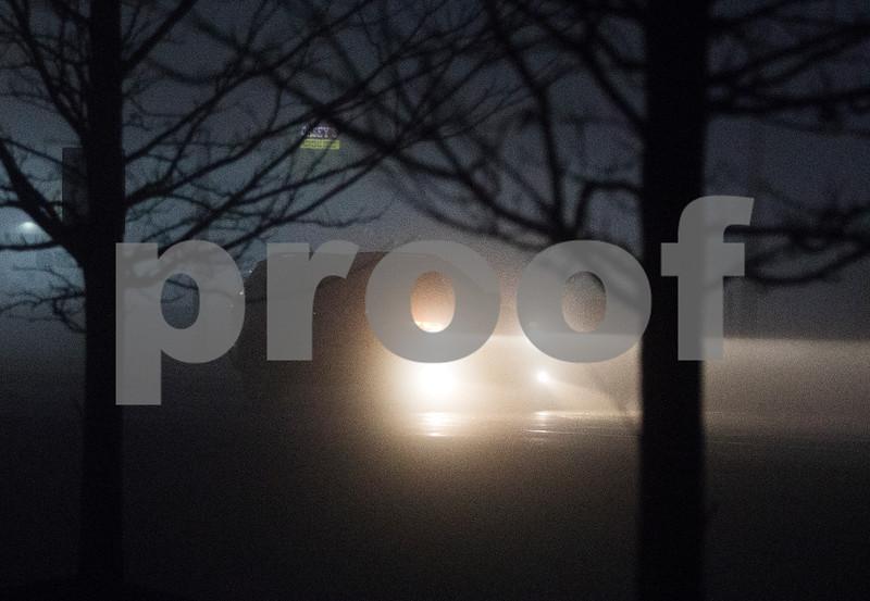 dnews_0103_Foggy_Morning_