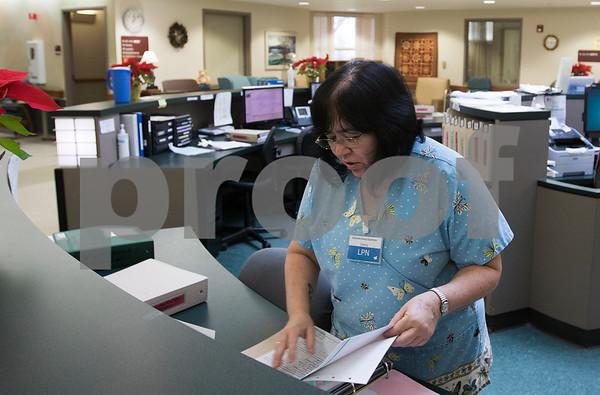 010317 Nursing Home (MA)