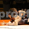 dc.sports.0104.dek kane wrestling