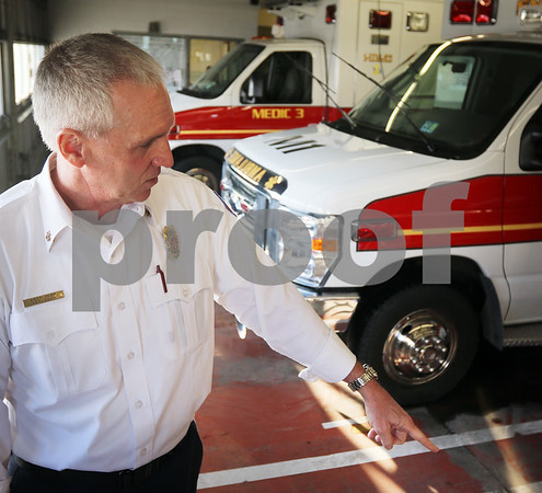 dnews_0103_Syc_Firehouse_COVER