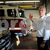 dnews_0103_Syc_Firehouse_