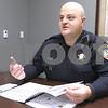 dc.0104.DUI enforcement04