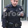 dc.0104.DUI enforcement05