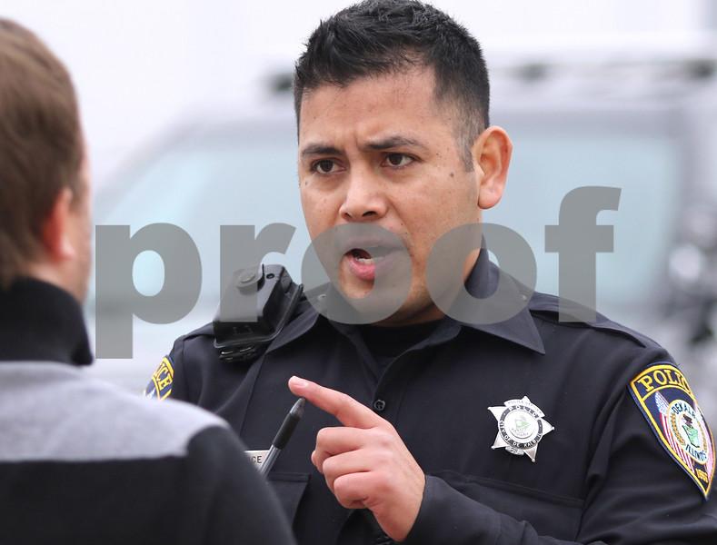 dc.0104.DUI enforcement01