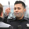 dc.0104.DUI enforcement02