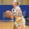 dc.sports.0104.gk hbr03