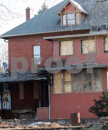 010417 Boynton House (MA)