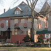 dnews_0104_Boynton_House_01