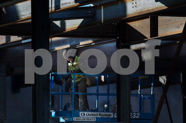 010417 Jail Construct (MA)
