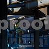 dnews_0104_Jail_Update_01
