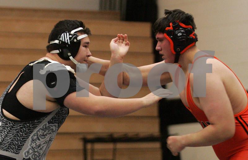dc.sports.0105.kaneland dekalb wrestling