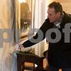 dnews_0105_Ellwood_Restoration_09