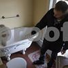 dnews_0105_Ellwood_Restoration_06