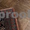 dnews_0105_Ellwood_Restoration_07