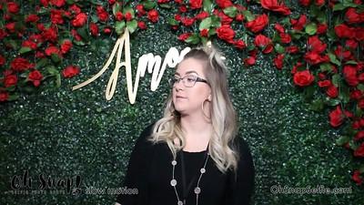 Bridal Show_2019-01-05_10-27-37