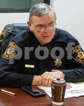 010617 Police Photo (EO)