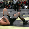 dc.sports.0108.sycamore wrestling