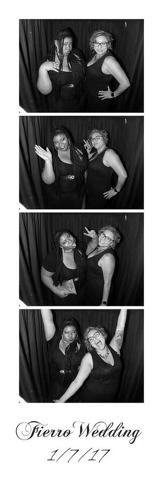 01-07-17 Rosie & Alex