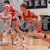 dc.sports.0108.sycamore ottawa basketball-12