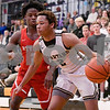 dc.sports.0108.sycamore ottawa basketball-5