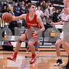 dc.sports.0108.sycamore ottawa basketball-3