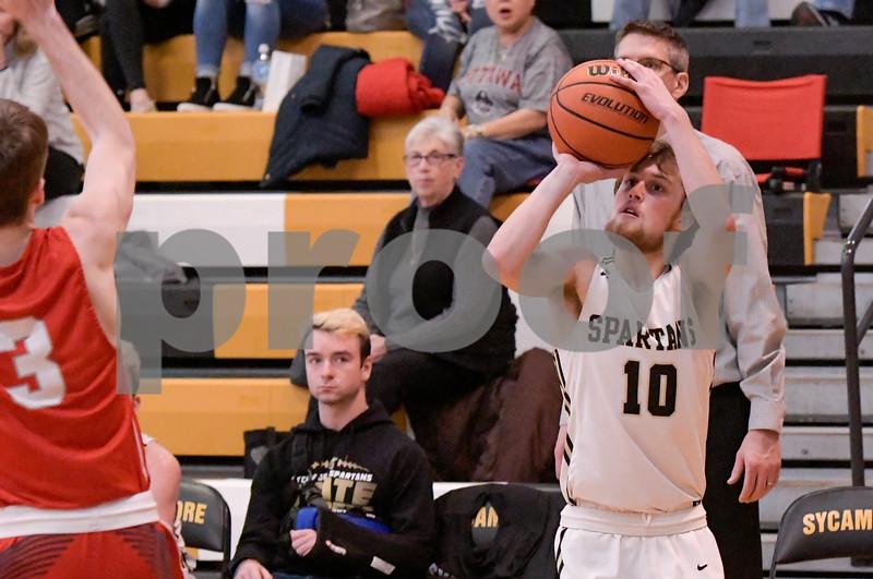 dc.sports.0108.sycamore ottawa basketball-10