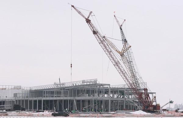 dc.0109.construction update05
