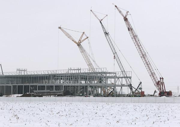 dc.0109.construction update03
