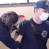 dc.0108.firefighter vaccines01