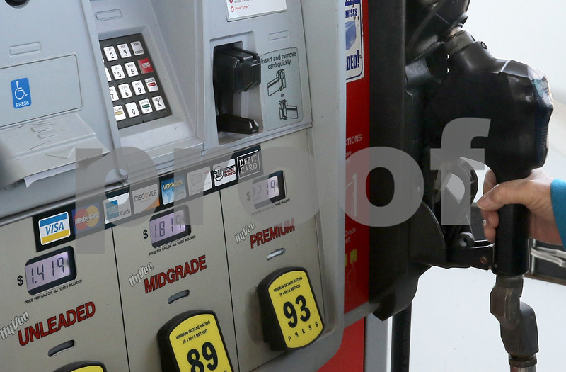 dc.0109.gas.prices09