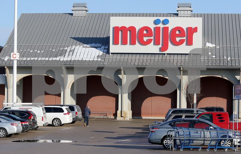 dnews_0108_Meijer_Update_02