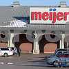 dnews_0108_Meijer_Update_02