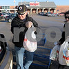 dnews_0108_Meijer_Update_03