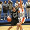 dc.sports.0109.rf gk basketball10