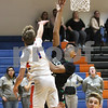 dc.sports.0109.rf gk basketball06