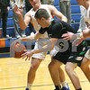 dc.sports.0109.rf gk basketball12
