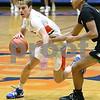 dc.sports.0109.rf gk basketball01