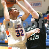 dc.sports.0109.rf gk basketball13