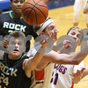 dc.sports.0109.rf gk basketball03