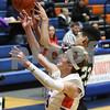 dc.sports.0109.rf gk basketball02