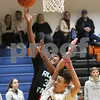dc.sports.0109.rf gk basketball11