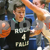 dc.sports.0109.rf gk basketball09